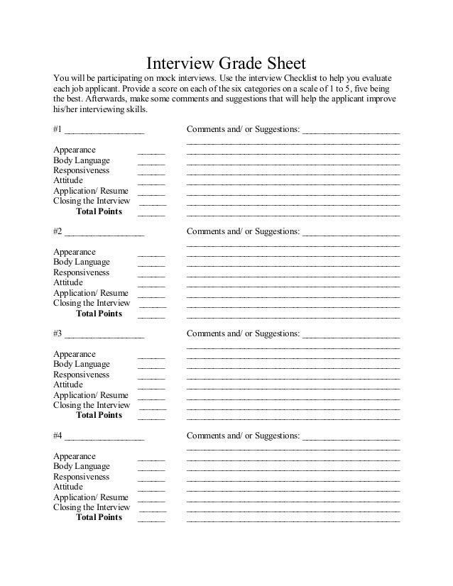 Sample Picture Resume Job Sample Resume Livmoore Job Sample Resume  Checklist Pdf