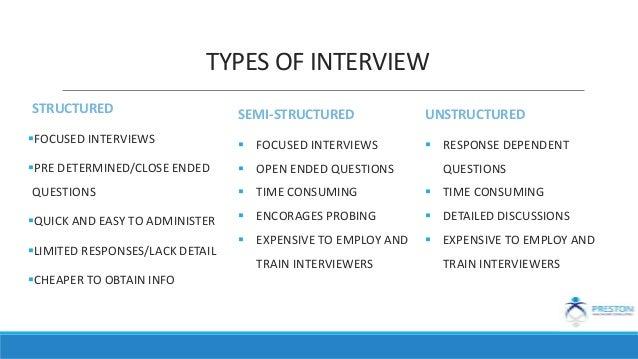 Interviews in qualitative research pdf file