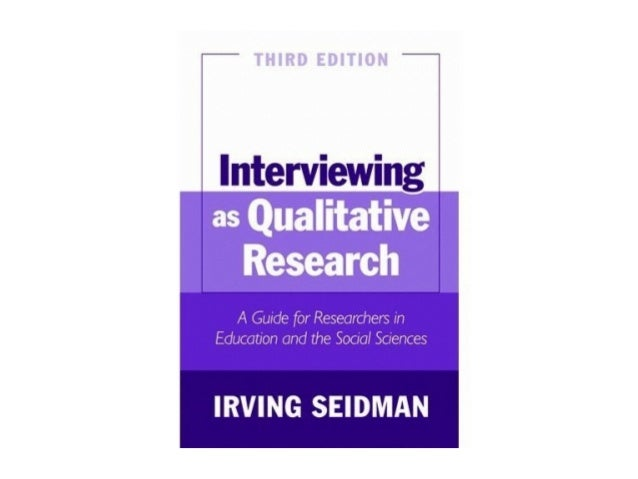 UX Interviewing Skills