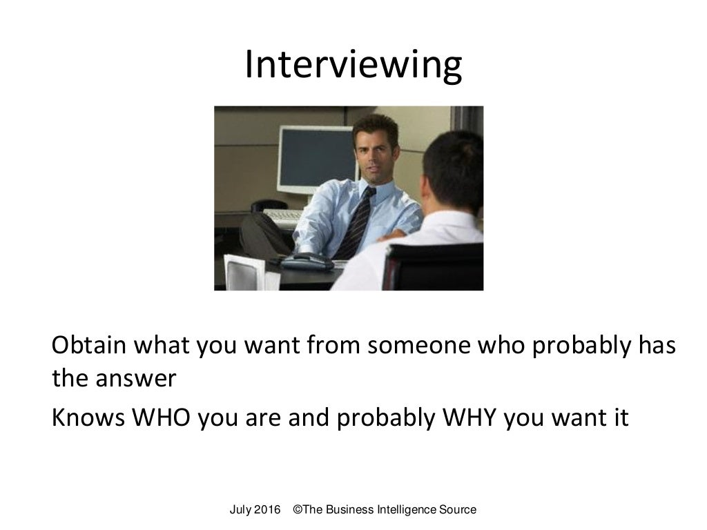 video interviewing survey 2012 4 clinical interviewing: intake, assessment, and therapeutic alliance tips for making the best use of the video 1 use the transcripts make notes in the video.