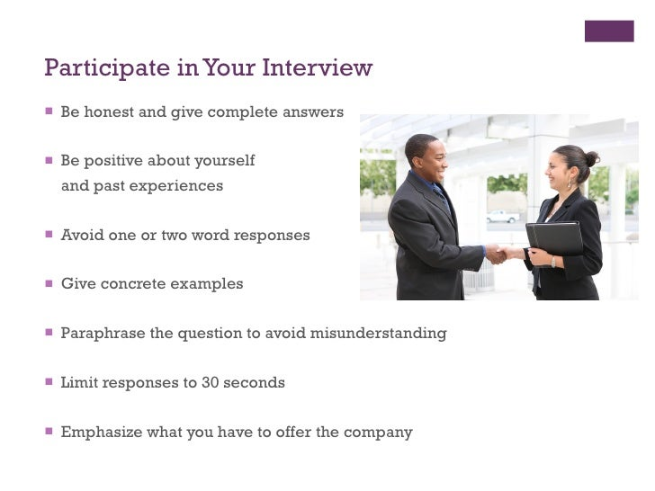 Interview Skills eBooks, Templates and Checklists