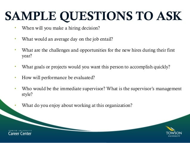 interviewing questions Michael higgins shares his advice on how to use the star technique when answering questions in competency-based using the star technique to shine at job.