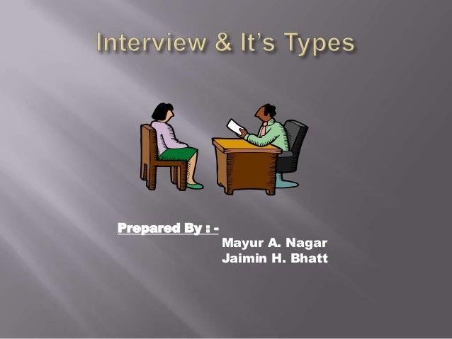 Prepared By : - Mayur A. Nagar Jaimin H. Bhatt
