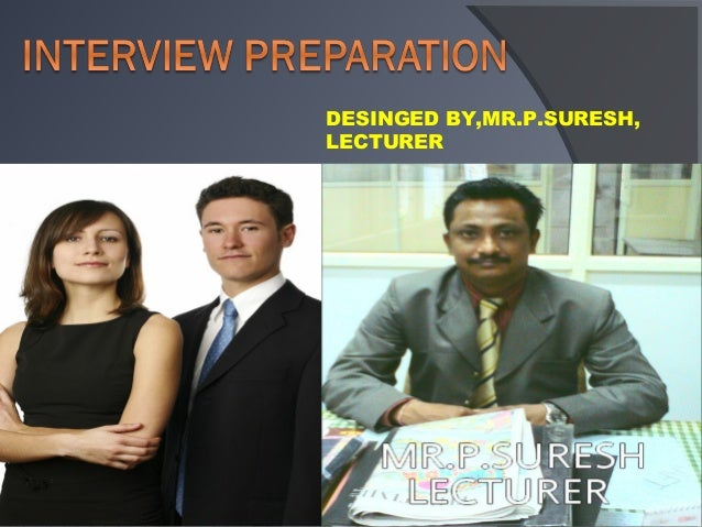 DESINGED BY,MR.P.SURESH, LECTURER