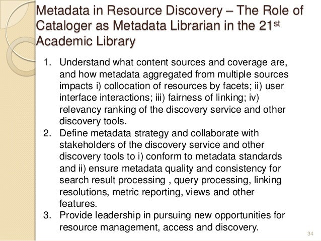 role of media in 21st century This paper discusses the many roles and issues that the teacher-librarian plays in creating a flexible 21st century learning environment 21st century school library media specialist the roles discussed in the articles written by school librarians mashriqi (2011), ballard (2008), and marcoux (2010) were similar in strategies needed for running.