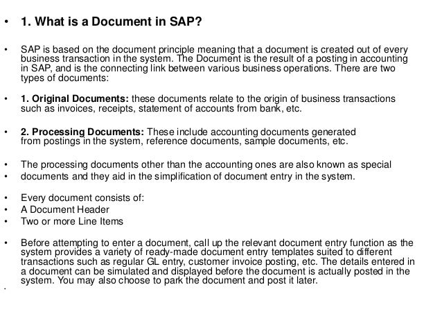 interview question and answer for sap Many times when we are to face an interview in the domain one wants to make a career seems quite nightmarish when one wants to make a career in sap it even becomes more daunting given the scope an interviewer has to ask questions from.