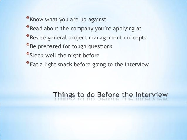 risk management interview questions create an awesome online