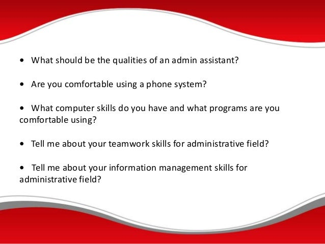 top 50 linux system administrator interview questions