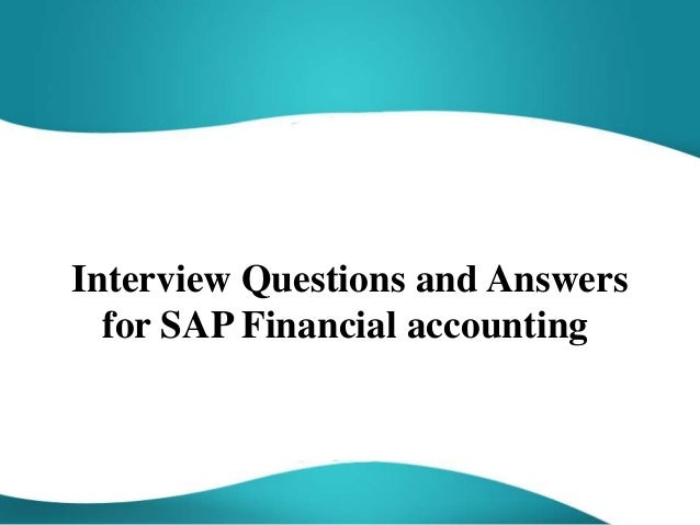 interview question and answer for sap 2013-8-13  bapi in sales - interview questions and answers,  question: what can i use the  sap bdc interview questions and answer.