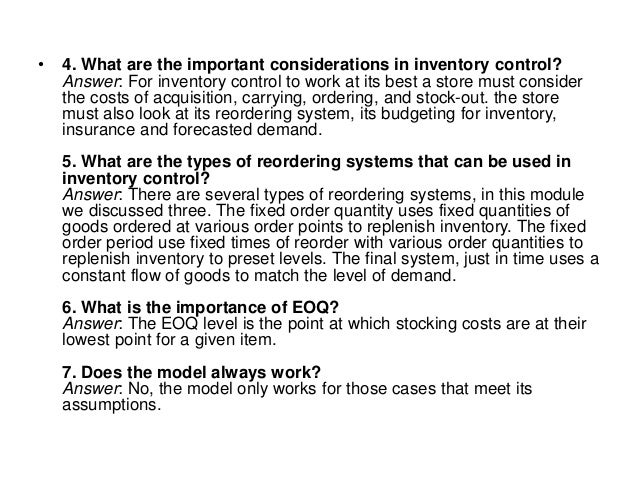 sales and inventory system interview question Interview questions printable business form templates in doc format sales representative interview questions business systems analyst interview questions.