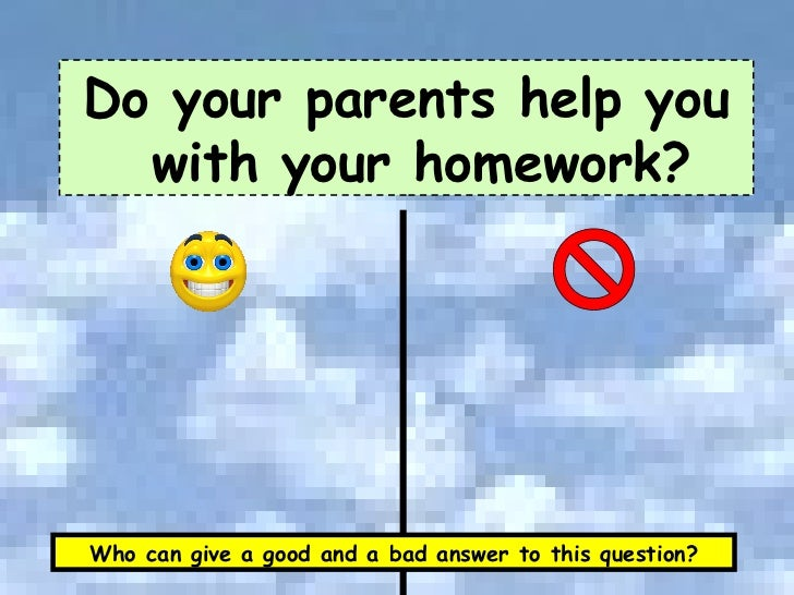 Paralegal homework help