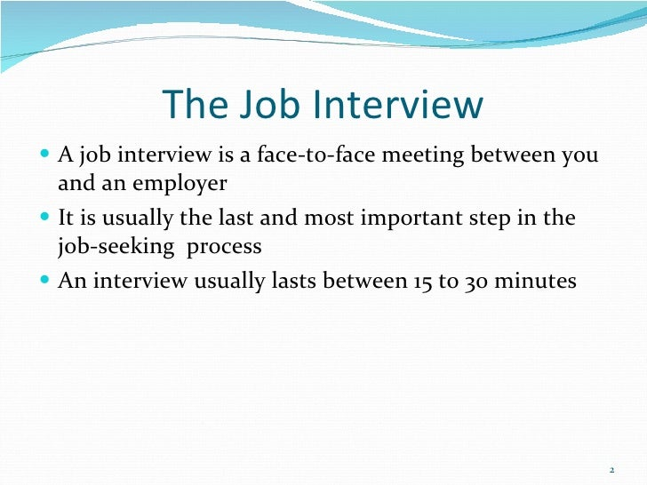 interview skills powerpoint 16 awesome powerpoint template job interview images life interview. Black Bedroom Furniture Sets. Home Design Ideas