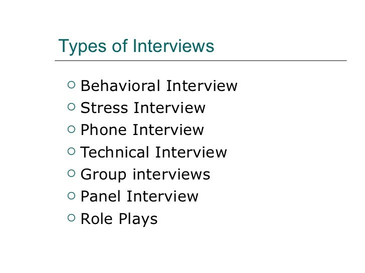 Interview tips 10 tips to improve interview performance