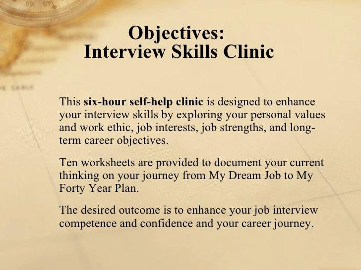 Interview Skills Clinic moreover  as well Ma Kuang Singapore   News Details   Professional Quality For A likewise  together with Veterinary Clinic Inventory Math Worksheets by The Interested Home additionally Case 8 Excel   CASE 8 Student Version MOUNTAIN VILLAGE CLINIC Cash besides Luxury Anatomy and Physiology Coloring Workbook Answers likewise ROLE PLAY   ESL worksheet by  iya further Writing Clinic  Creative Writing Prompts  1    What I Did Yesterday as well  furthermore plex Sentences Worksheets as well  besides prehensive and Limited Patient Care  UW of Dentistry furthermore Unled as well  in addition Principles of Accounting I   Ch8 Hw  Answers    YouTube. on at the clinic worksheet answers