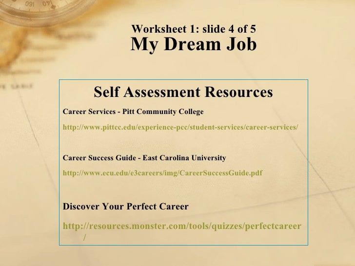 worksheet 3 computer skills self assessment Personal skills expected of the licensed nurse  your computer and/or print them off for this exercise let's examine the four dimensions, one at a time  • self-assessment - dimension worksheet 3 • self-assessment - dimension worksheet 4 • rule definitions.