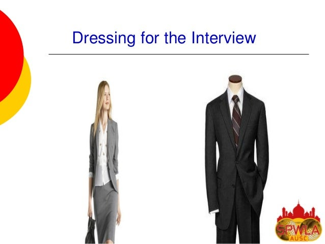 Interview Skills Elkholy