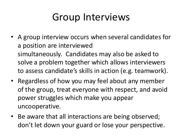 interview skills assessment 1 Cps assessment test questions/answers test questions ms office 2010/windows 7 the computer skills placement 0 = no knowledge 1.