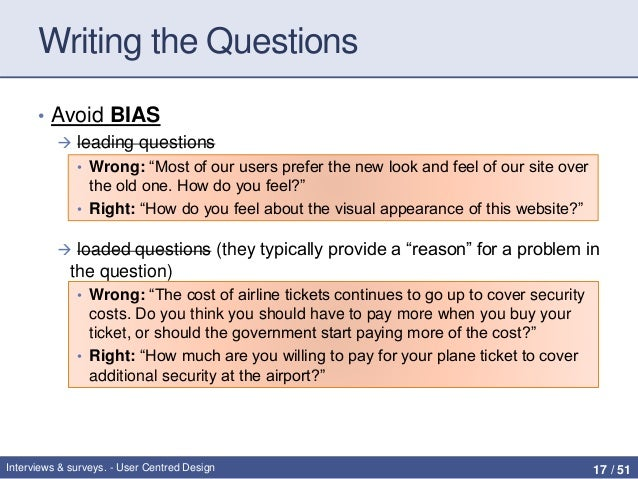 what is confirmation bias essay Confirmation bias suggests that investors seek out information that confirms their  existing opinions and ignore contrary information that refutes them.