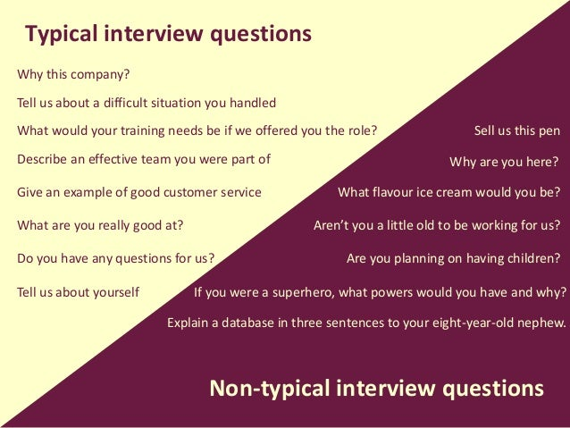 Example Of Good Customer Service Interview. Interview Techniques Workshop  2017 . Example Of Good Customer Service Interview