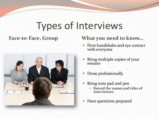 awesome bring a copy of resume to interview contemporary simple