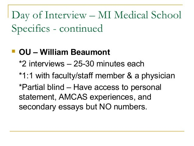 msucom secondary essay The most complete and reliable repository of secondary essay prompts to help with the medical school application process  (msucom), east lansing minnesota.
