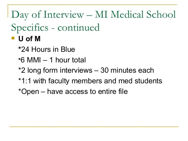msucom secondary essay The most updated list of secondaries at all us and caribbean medical school.