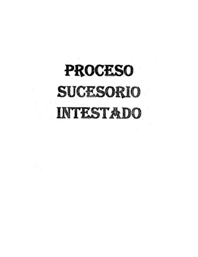 PRO E50