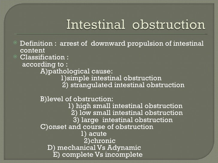 intestinal-obstruction-1-728?cb=1338952814, Skeleton