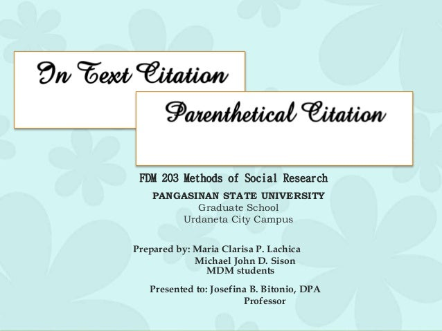 methods of research and thesis writing by jose f calderon and expectacion gonzales