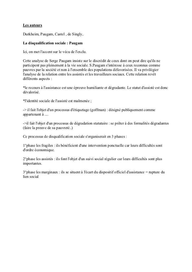Intégration TES2 Slide 3