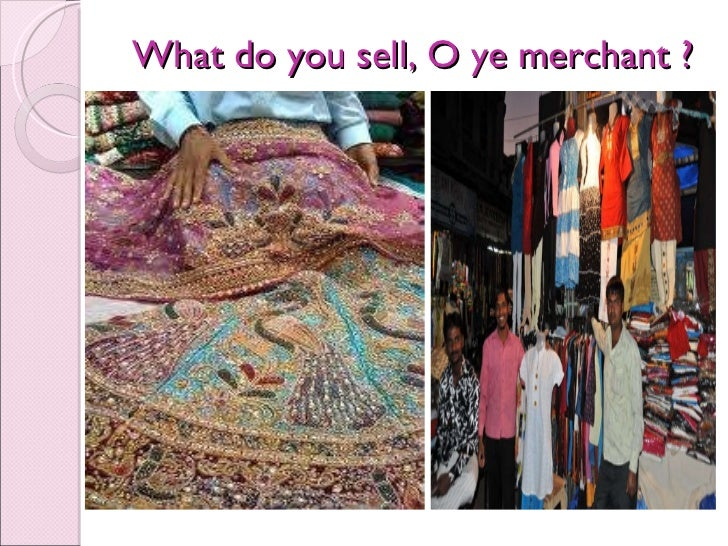 in the bazaars of hyderabad question answer