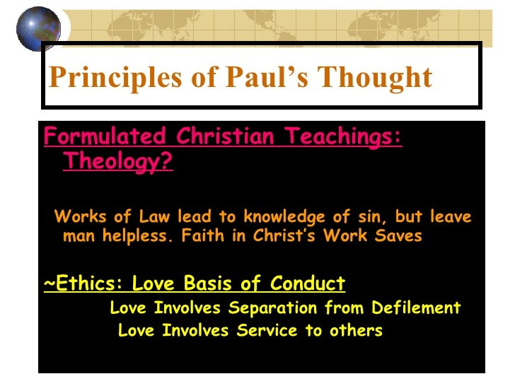 the life and works of paul ehrlich This interactive quiz is designed to test your knowledge of the work of paul ehrlich you may print this worksheet to use as a study guide before.