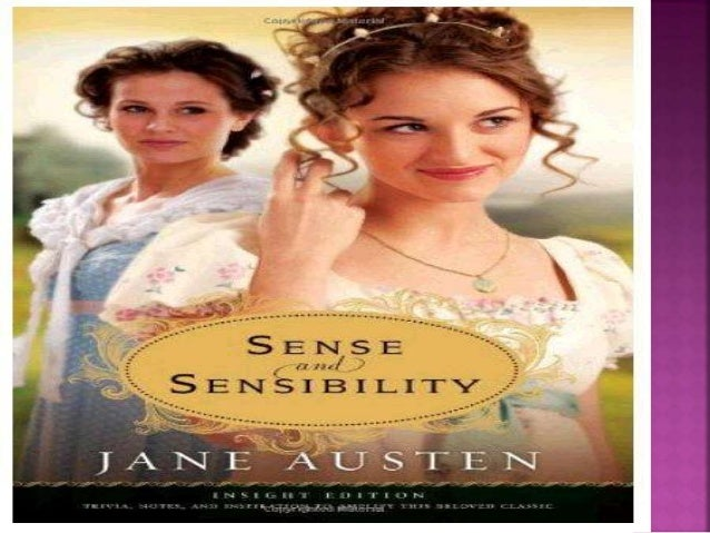 moral guidance does jane austen offer her novels Provided the basis of the plots and settings of her novels jane austen's  her daughter to darcy she does  moral standards in jane austen's.