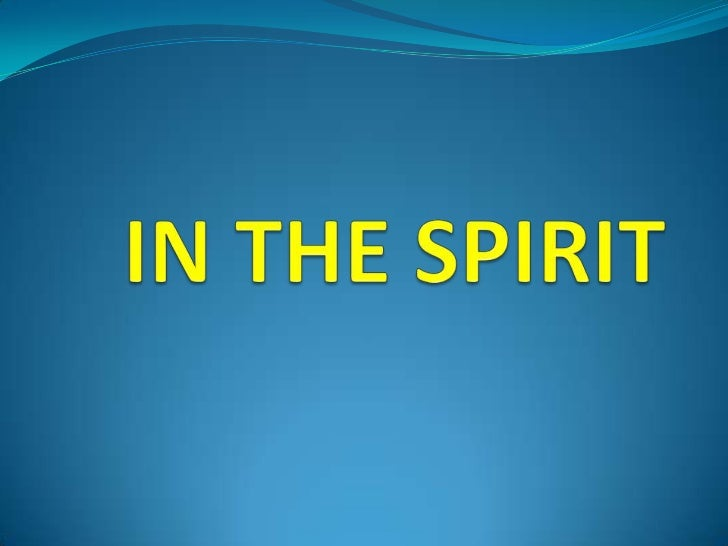 """Rev.1:10 """"I was in the Spirit on the Lord's day, and heard behind me a great voice , as of a trumpet,"""