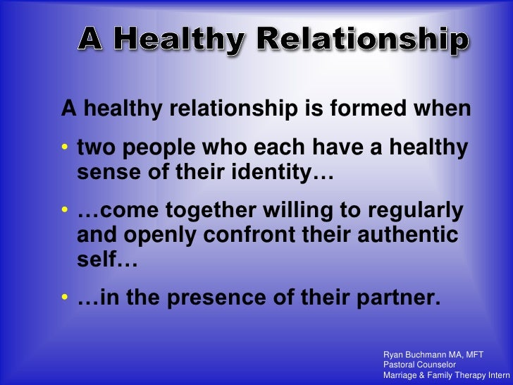 Healthy Relationships: 32 Signs, Tips, Red Flags, and More
