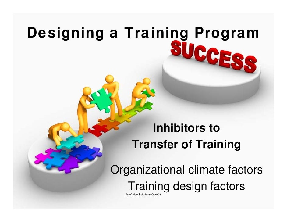 designing and conducting training program This procedure authorizes the national prog, ram office (npo) manager while working with a regional administrator (ra), to deviate from gang resistance education and training (great) program training procedures.