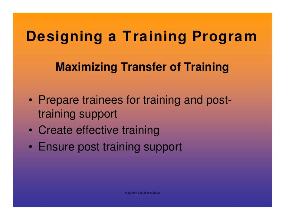 Developing Training Programs At Puis in addition Int In House Service Excel Training Design A Program together with EricaKeepsandHaroldStolovitch also Uncategorized likewise Impact Of Incentives On Motivation Level Of Employee 2. on stolovitch
