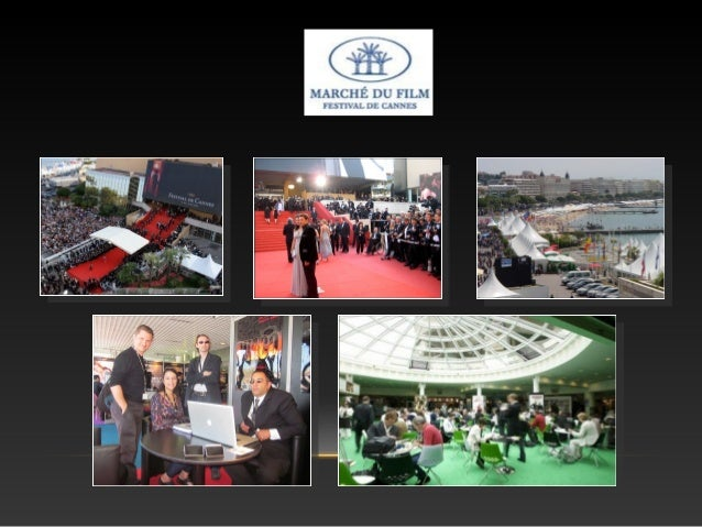 THANK YOU! presentation by Ms. Mariam Arthur theroadgypsy@gmail.com 012 54 30 74
