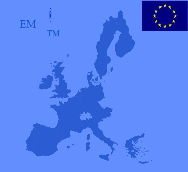 EM   TM