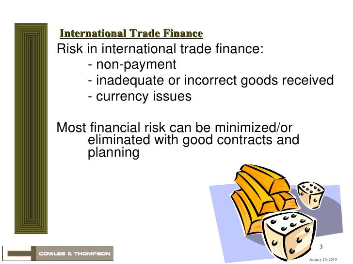 international trade finance Trade finance global compares structured finance products from 250+ lenders no1 impartial stock, trade & invoice finance brokers free 2018 trade finance guide for download.
