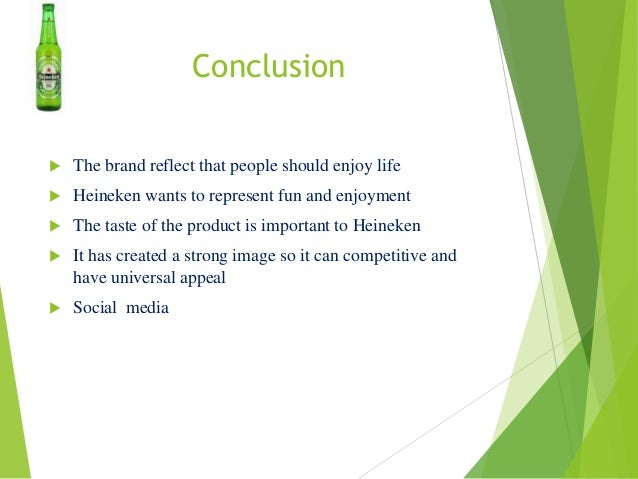 pestel analysis of heineken Download the full company profile: coca-cola company profile - swot analysis download the full company profile: procter & gamble company profile - swot analysis euromonitor international's report on carlsberg a/s delivers a detailed strategic analysis of the company's business, examining its performance in the beer market and the global economy.