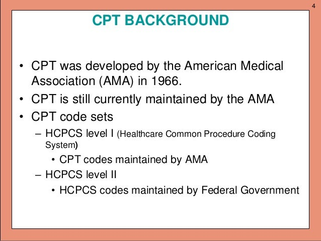 relating hippa icd cpt and hcpcs Aapc helps you with hipaa compliance plans and audits learn about the components of an effective compliance program get trained and certified.
