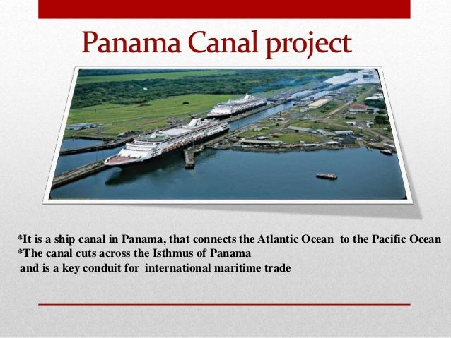 panama an introduction Panama (/ ˈ p æ n ə m ɑː / ( listen) pan-ə-mah spanish: panamá), officially the republic of panama (spanish: república de panamá), is a country in central america, bordered by costa rica to the west, colombia to the southeast, the caribbean sea to the north and the pacific ocean to the south.