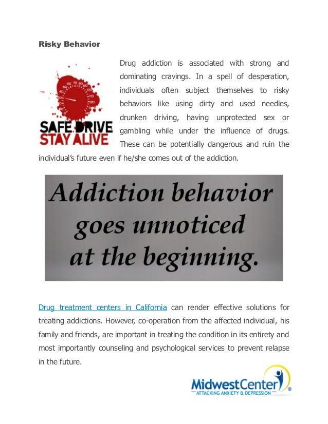 addiction counselor jobs