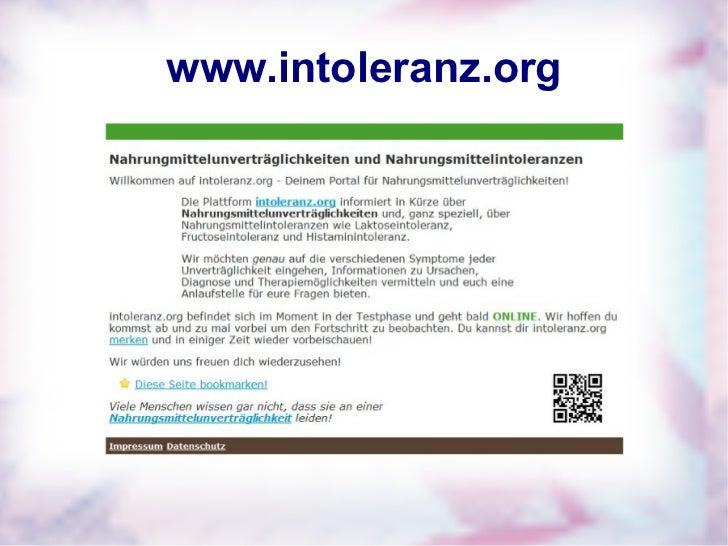 www.intoleranz.org