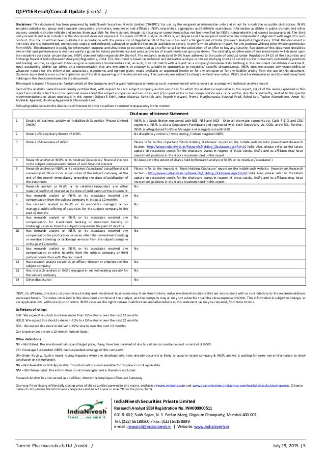 research paper torrent
