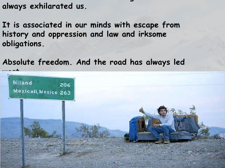 Into The Wild Classy Into The Wild Quotes