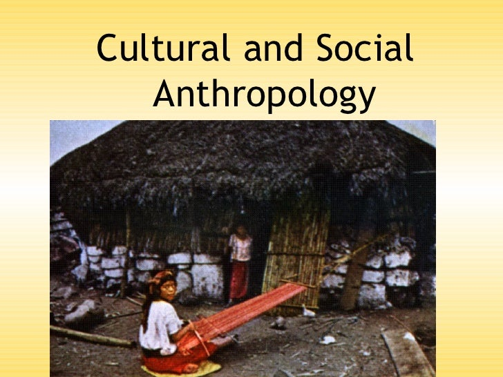 a study of the human sexual behavior in anthropology This course examines the concepts and theoretical approaches to the study of language variation and change in sociociolinguistics/linguistic anthropology this course adopts an evolutionary, adaptive perspective to investigate sex differences in human behavior, physiology, and cognition from developmental,.
