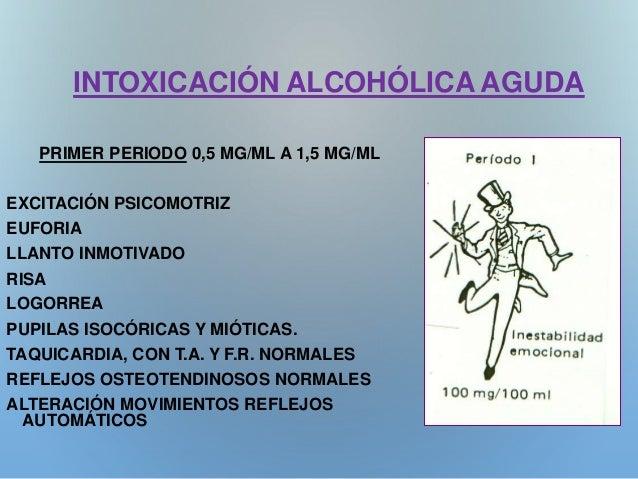 Las hierbas a la dependencia alcohólica las revocaciones