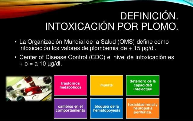 INTOXICACIONES POR F RMACOS - PDF